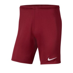 nike-dri-fit-park-iii-shorts-kids-rot-f677-fussball-teamsport-textil-shorts-bv6865.png