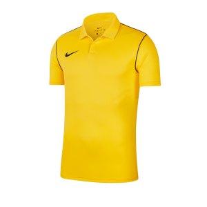 nike-dri-fit-park-poloshirt-gelb-f719-fussball-teamsport-textil-poloshirts-bv6879.png