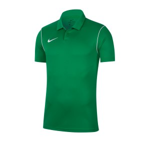 nike-dri-fit-park-poloshirt-gruen-f302-fussball-teamsport-textil-poloshirts-bv6879.png
