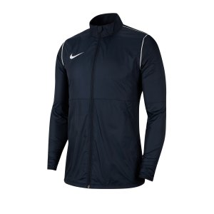 nike-repel-park-jacke-blau-f410-fussball-teamsport-textil-jacken-bv6881.jpg
