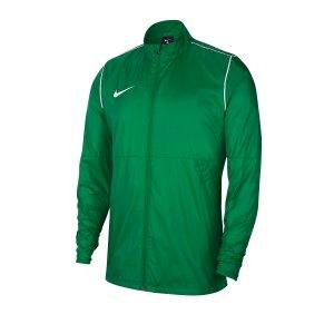 nike-repel-park-jacke-gruen-f302-fussball-teamsport-textil-jacken-bv6881.jpg