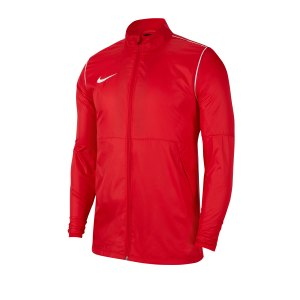 nike-repel-park-jacke-rot-f657-fussball-teamsport-textil-jacken-bv6881.jpg