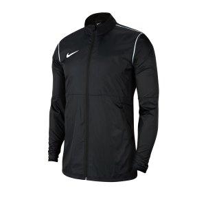 nike-repel-park-jacket-jacke-schwarz-f010-fussball-teamsport-textil-jacken-bv6881.jpg
