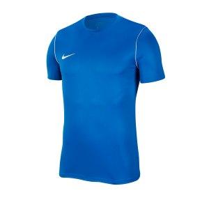 nike-dri-fit-park-t-shirt-blau-f463-fussball-teamsport-textil-t-shirts-bv6883.png