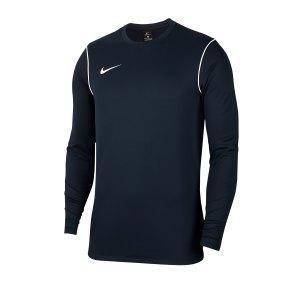 nike-dri-fit-park-crew-shirt-longsleeve-kids-f451-fussball-teamsport-textil-sweatshirts-bv6901.png