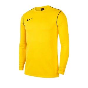 nike-dri-fit-park-crew-shirt-longsleeve-kids-f719-fussball-teamsport-textil-sweatshirts-bv6901.png