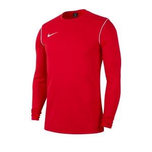 nike-dri-fit-park-crew-shirt-longsleeve-kids-f657-fussball-teamsport-textil-sweatshirts-bv6901.png
