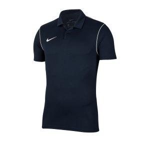nike-dri-fit-park-poloshirt-kids-blau-f451-fussball-teamsport-textil-poloshirts-bv6903.png