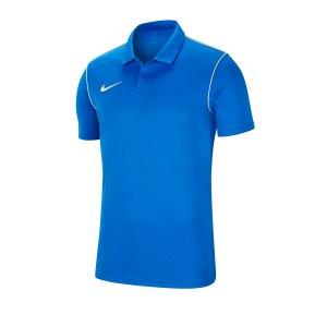 nike-dri-fit-park-poloshirt-kids-blau-f463-fussball-teamsport-textil-poloshirts-bv6903.png