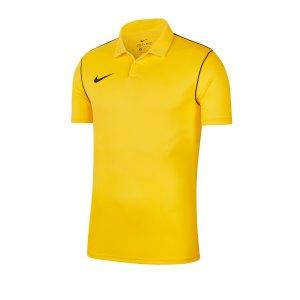 nike-dri-fit-park-poloshirt-kids-gelb-f719-fussball-teamsport-textil-poloshirts-bv6903.png