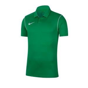 nike-dri-fit-park-poloshirt-kids-gruen-f302-fussball-teamsport-textil-poloshirts-bv6903.png