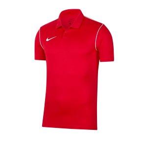 nike-dri-fit-park-poloshirt-kids-rot-f657-fussball-teamsport-textil-poloshirts-bv6903.png