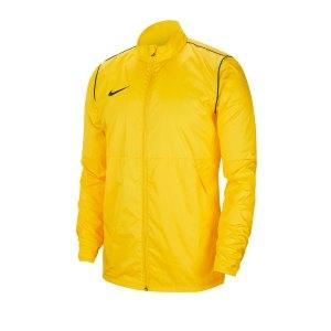 nike-repel-park-jacke-kids-gelb-f719-fussball-teamsport-textil-jacken-bv6904.png