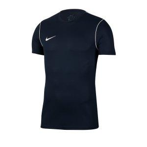nike-dri-fit-park-trikot-kurzarm-kids-blau-f451-fussball-teamsport-textil-trikots-bv6905.png