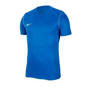 nike-dri-fit-park-trikot-kurzarm-kids-blau-f463-fussball-teamsport-textil-trikots-bv6905.png