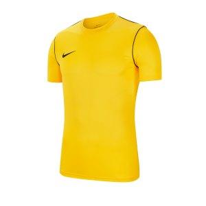 nike-dri-fit-park-trikot-kurzarm-kids-gelb-f719-fussball-teamsport-textil-trikots-bv6905.png