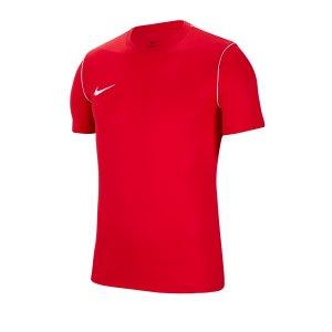 nike-dri-fit-park-trikot-kurzarm-kids-rot-f657-fussball-teamsport-textil-trikots-bv6905.png