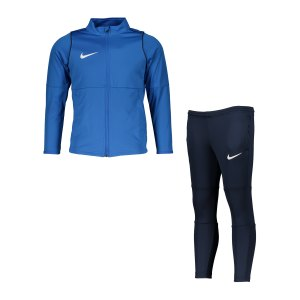 nike-park-20-trainingsanzug-kids-blau-f463-bv6907-fussballtextilien_front.png