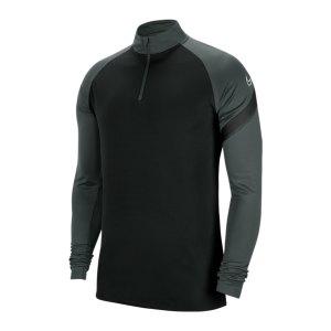 nike-dri-fit-academy-pro-drill-top-langarm-f010-fussball-teamsport-textil-sweatshirts-bv6916.jpg