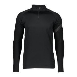 nike-academy-pro-drill-top-langarm-f011-bv6916-teamsport_front.png