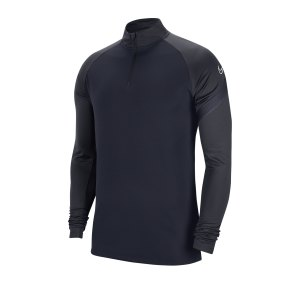 nike-academy-pro-drill-top-langarm-f451-bv6916-teamsport.png