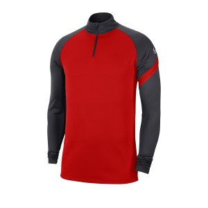 nike-academy-pro-drill-top-langarm-f657-bv6916-teamsport.png