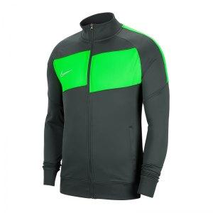 nike-dri-fit-academy-pro-trainingsjacke-grau-f060-fussball-teamsport-textil-jacken-bv6918.jpg