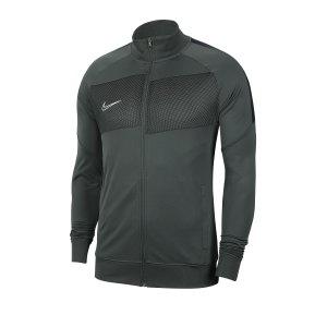 nike-dri-fit-academy-pro-trainingsjacke-grau-f069-fussball-teamsport-textil-jacken-bv6918.png
