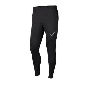 nike-dri-fit-academy-pants-trainingshose-grau-f061-fussball-teamsport-textil-hosen-bv6920.jpg