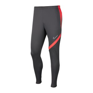 nike-dri-fit-academy-pants-trainingshose-grau-f070-fussball-teamsport-textil-hosen-bv6920.png