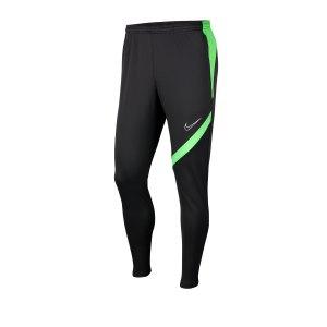 nike-dri-fit-academy-pants-trainingshose-grau-f064-fussball-teamsport-textil-hosen-bv6920.png