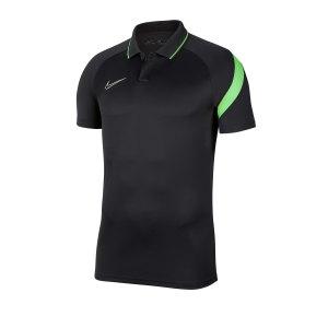 nike-dri-fit-academy-pro-polo-shirt-grau-f060-fussball-teamsport-textil-poloshirts-bv6922.jpg