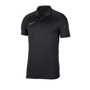 nike-dri-fit-academy-pro-polo-shirt-grau-f062-fussball-teamsport-textil-poloshirts-bv6922.jpg