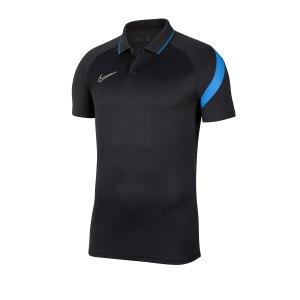 nike-dri-fit-academy-pro-polo-shirt-grau-f068-fussball-teamsport-textil-poloshirts-bv6922.jpg