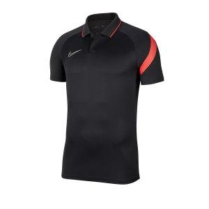 nike-dri-fit-academy-pro-polo-shirt-grau-f069-fussball-teamsport-textil-poloshirts-bv6922.jpg