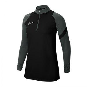 nike-dri-fit-academy-pro-drill-top-damen-f011-fussball-teamsport-textil-sweatshirts-bv6930.jpg