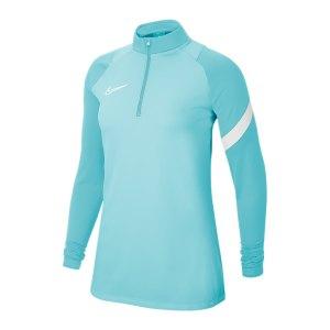 nike-academy-pro-sweatshirt-damen-blau-f492-bv6930-teamsport_front.png