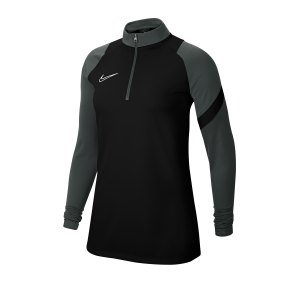 nike-dri-fit-academy-pro-drill-top-damen-f011-fussball-teamsport-textil-sweatshirts-bv6930.png