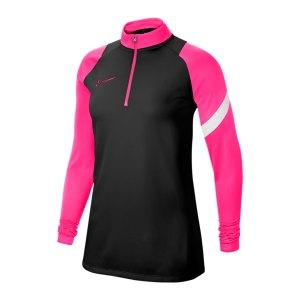 nike-academy-pro-sweatshirt-damen-schwarz-f014-bv6930-teamsport_front.png