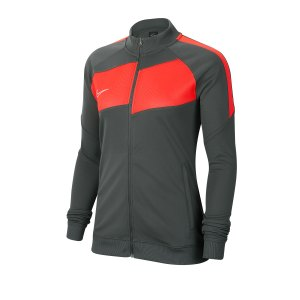 nike-dri-fit-academy-pro-jacket-jacke-damen-f068-fussball-teamsport-textil-jacken-bv6932.png