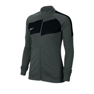 nike-dri-fit-academy-pro-jacket-jacke-damen-f010-fussball-teamsport-textil-jacken-bv6932.png