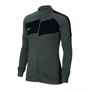 nike-dri-fit-academy-pro-jacket-jacke-damen-f010-fussball-teamsport-textil-jacken-bv6932.jpg