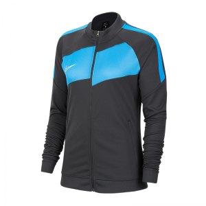 nike-dri-fit-academy-pro-jacket-jacke-damen-f060-fussball-teamsport-textil-jacken-bv6932.jpg