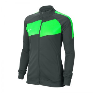 nike-dri-fit-academy-pro-jacket-jacke-damen-f061-fussball-teamsport-textil-jacken-bv6932.jpg