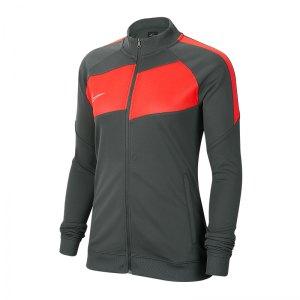 nike-dri-fit-academy-pro-jacket-jacke-damen-f068-fussball-teamsport-textil-jacken-bv6932.jpg
