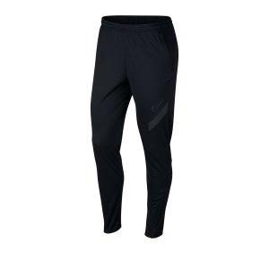 nike-academy-pro-dri-fit-hose-lang-damen-f011-bv6934-underwear.png