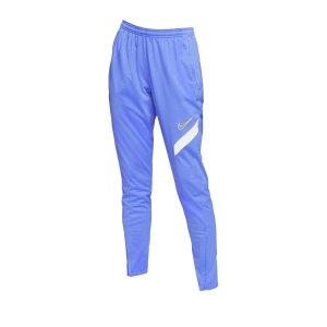 nike-academy-pro-dri-fit-hose-lang-damen-f500-bv6934-underwear.png