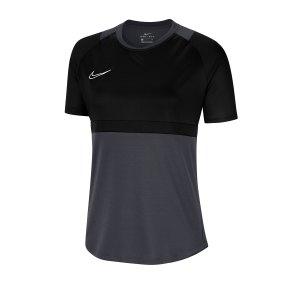 nike-dri-fit-academy-pro-shirt-kurzarm-damen-f010-fussball-teamsport-textil-shorts-bv6940.png
