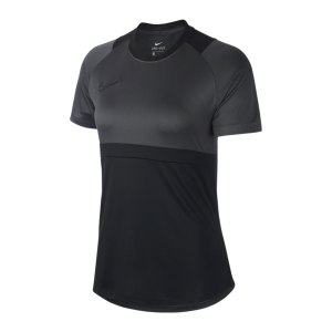 nike-academy-pro-shirt-kurzarm-damen-f011-bv6940-teamsport_front.png