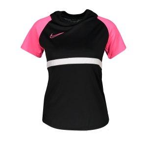 nike-academy-pro-shirt-kurzarm-damen-schwarz-f013-bv6940-teamsport_front.png